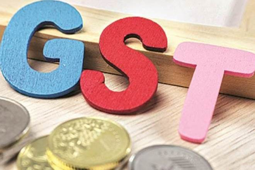 Impact Of GST Slabs In India On A Personal Loan