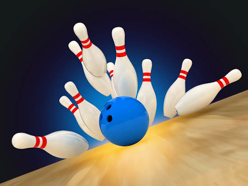Is Bowling a Good Sport for You?