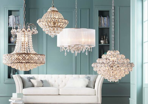 Ideas and Advice to Purchase A Right Chandelier – Know What Are They?