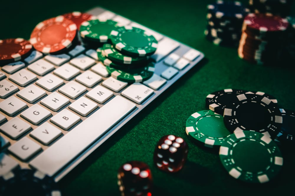 What Are Online Slots and How to Play Them?