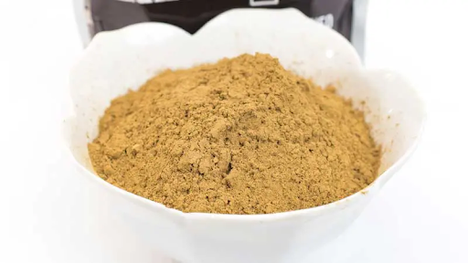 Enjoy Effective Form of Treatment with Red Bali Kratom Powder