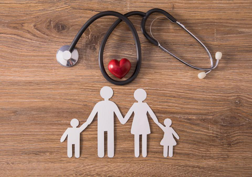 How to Select Suitable Health Insurance Plan?