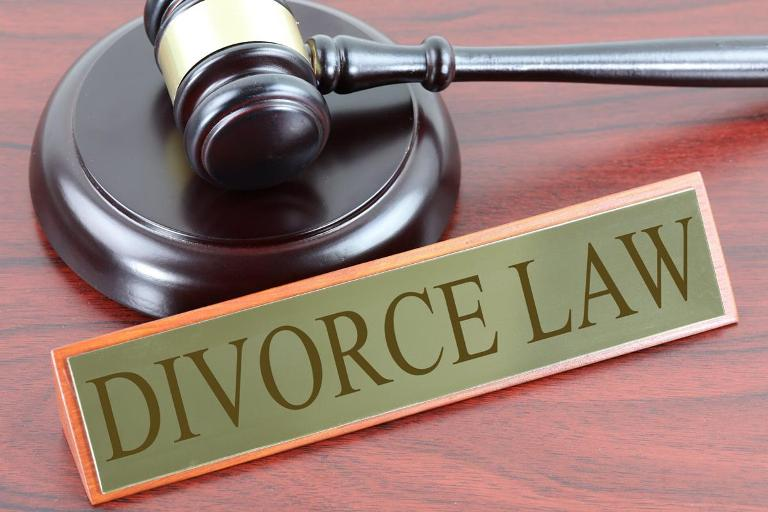 Hire Experienced Divorce Lawyer Delhi To Get Legal Support