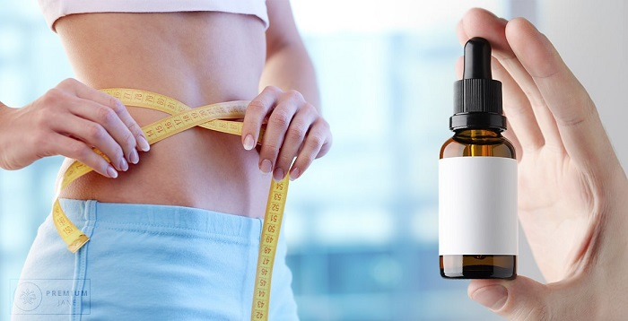 Can CBD help to Reduce Weight?
