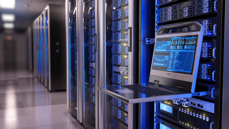 Importance And Benefits of Using Bitcoin VPS Hosting