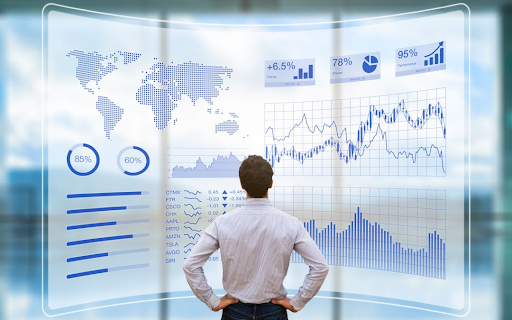 Reasons Businesses Need to Invest in Business Intelligence [BI]